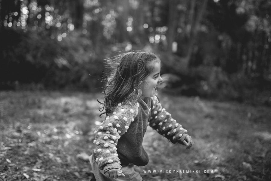 Movement Lifestyle Photography