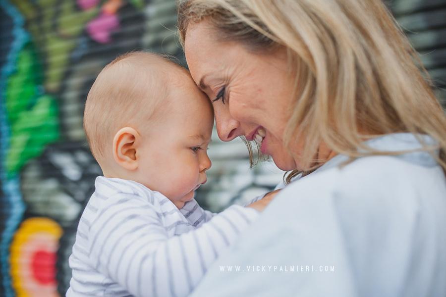 Urban Lifestyle Family Photographer Seddon Village