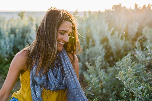Profile Photo of Vicky Palmieri