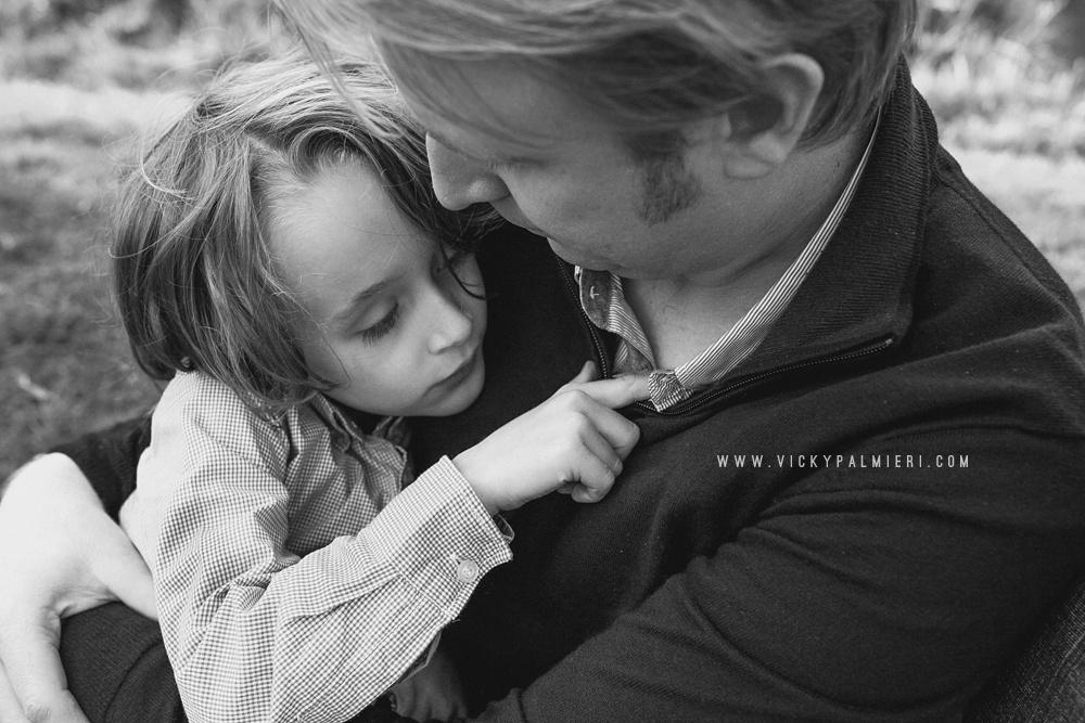 Melbourne Inner West Family Photographer