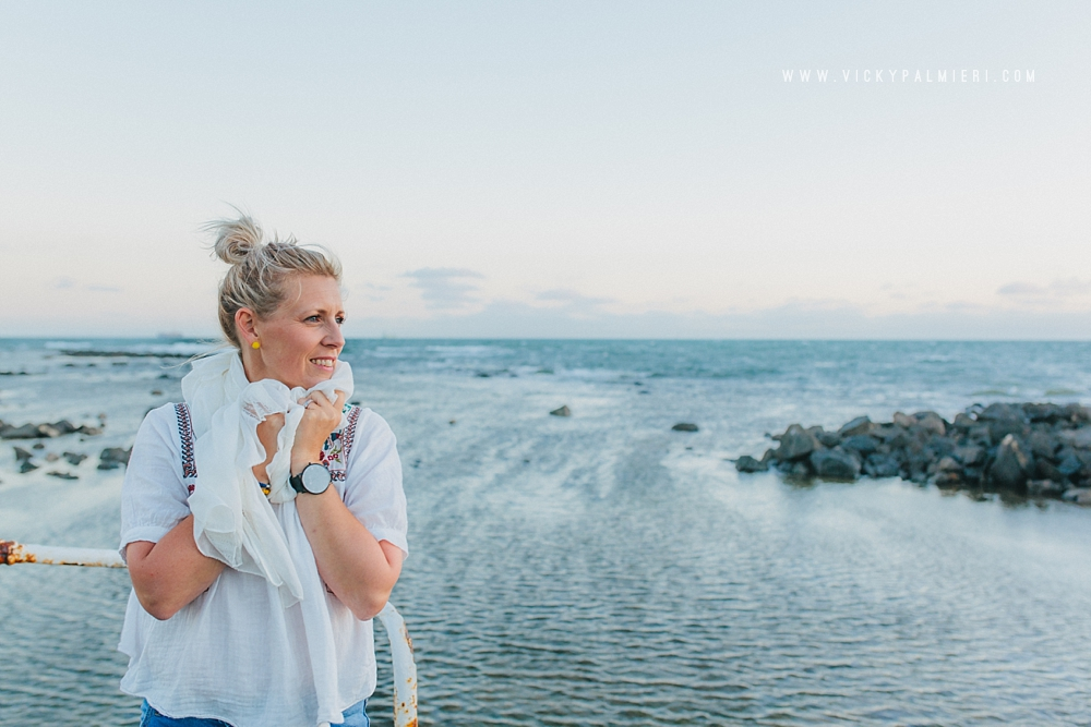 Marketing and Branding for Colour of Life Photography